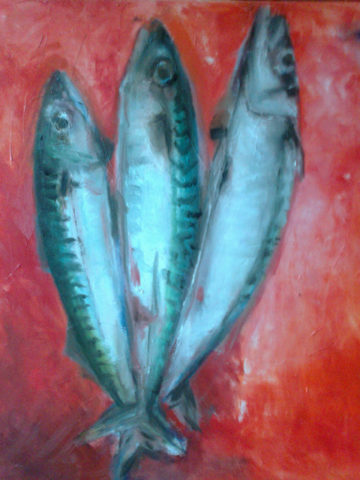 2015_17_Mieke Nieuwendijk Drie vissen_v2