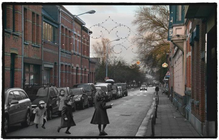 Straat Joris Smet_Ori