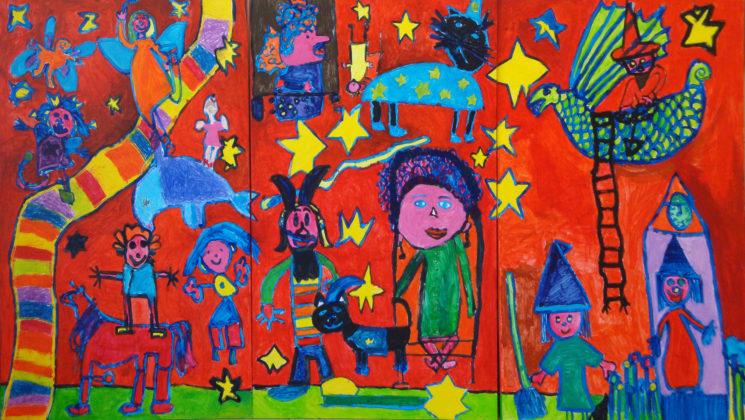 sterren van kinderen_Res