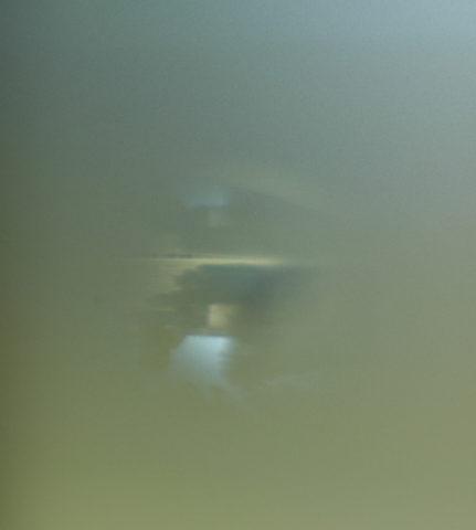 2013_40 luk wets -glimp