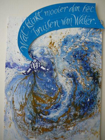 2015_19_Marcel Stevens Bruisen van water_v2