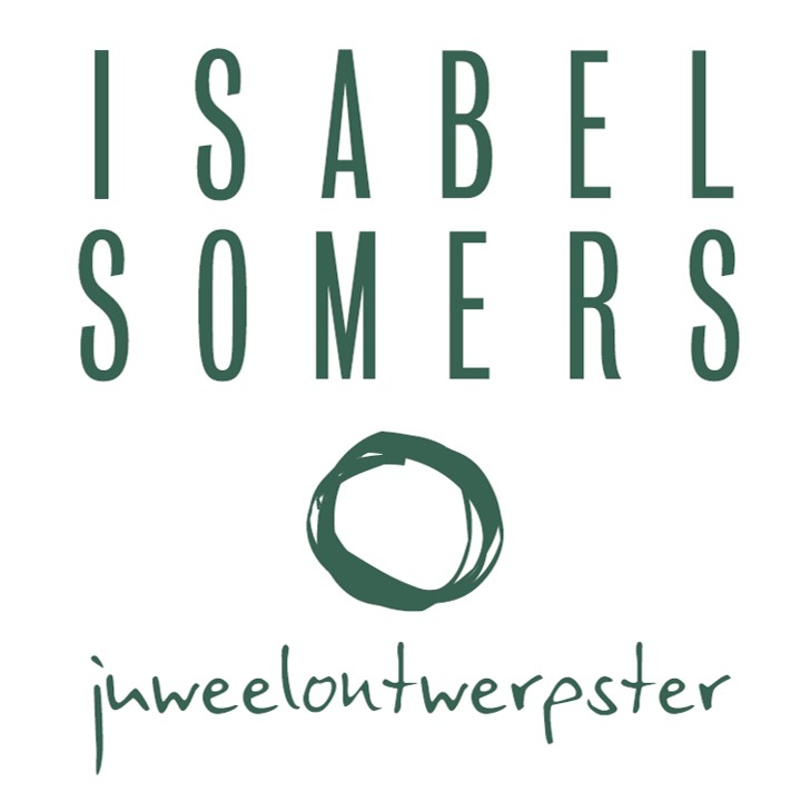 Isabel Somers